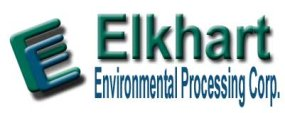 Elkhart Environmental Logo